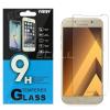 Forcell Samsung Galaxy A3 (2016) ütésálló edzett üveg kijelzővédő 9H