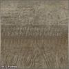 Forest Munkalap vízzáró profil 4492 Flatting Ivory Szürkés barna