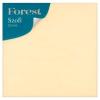 Forest Szofi színes szalvéta 1 rétegű 33 x 33 cm 60 db