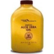 Forever Aloe vera gél 1000 ml vitamin és táplálékkiegészítő