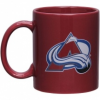 FOREVER Collectibles™ Colorado Avalanche bögre Rise Up Mug