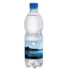 Forever Mineral Water 500ml