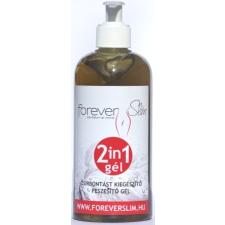 Forever Slim 2in1 zsírbontást kiegészítő feszesítő gél táplálékkiegészítő