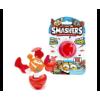 Formatex Smashers gyűjthető figura - 1 db-os szett