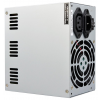 FORTRON PSU Fortron FSP350-60GHC*M* 350W 85+ Bronze Active PFC