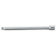 "Fortum hosszabbító szár 1/2"", 60CrV5; 250mm FORTUM (4700907) dugókulcs"