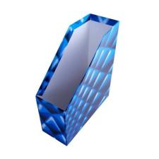 Fortuna Irattartó papucs FORTUNA Fantasy mintás kék lefűző