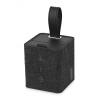 Fortune Bluetooth® hangszóró, fekete/szürke