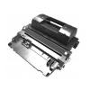 ForUse CC364X Toner Bk 24k /For Use/  P4015 XEROX 496L95154