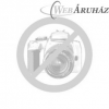 ForUse Chip HP Q7563A [M] - ForUse
