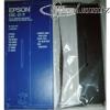 "ForUse ""Epson ERC31 Lila festékszalag (ForUse)"""