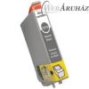 ForUse Epson T059840 [MBK] kompatibilis tintapatron (ForUse)