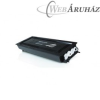 ForUse Kyocera Mita TK-675 #KM 2560, 3060 kompatibilis toner (ForUse)