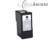 ForUse Lexmark 18C0032 [Bk] #No.32 kompatibilis tintapatron (ForUse)