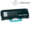 ForUse Lexmark [E460] LEXE460X11E 15K kompatibilis toner (ForUse)