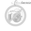 ForUse TEC ST 4500 [Lila] festékszalag (ForUse)