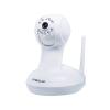 Foscam FI8916W WiFi PT IP Kamera, 0,3 megapixeles, 60 fokos látószög (fehér)