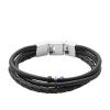 FOSSIL JF02634998 karkötő