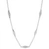 FOSSIL nyaklánc JF02017040