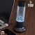 - Fountune LED Táncoló Víz Hangfal