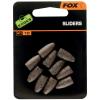 FOX Edges Sliders - CAC537