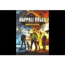 FOX Nappali őrség (Dvd) sci-fi