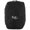 FOX OUTDOOR MFH poťah ochranný obal na batoh, 50-70 litrov