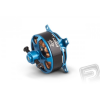 Foxy G2 Brushless motor C2206-1500