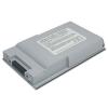 FPCBP118 Akkumulátor 4400 mAh