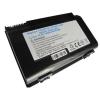 FPCBP176AP Akkumulátor 4400 mAh 10.8V