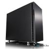 FRACTAL DESIGN Define R6 Fekete (Táp nélküli) E-ATX ház