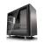 FRACTAL DESIGN Define R6 TG Szürke ablakos (táp nélküli) E-ATX ház (FD-CA-DEF-R6-GY-TG)
