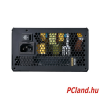 FRACTAL DESIGN Integra M 650W tápegység (FD-PSU-IN3B-650W-EU)