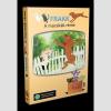Frakk - A macskák réme DVD