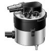 FRAM PS10393 gázolajszűrő - UFI rendszerhez