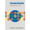 Franchising – Andrew Emmerson