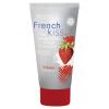 Francia csók síkosító - eper (75ml)