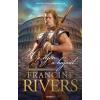 Francine Rivers RIVERS, FRANCINE - HA ELJÖN A HAJNAL
