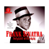 Frank Sinatra Swinging With Frank (CD)