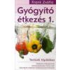 Frank Zsófia Gyógyitó étkezés 1.