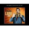 Frankie Laine I Believe (CD)