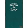 Franny és Zooey