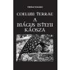 Fraternitas Mercurii Hermetis Coelum Terrae - A mágus isteni káosza