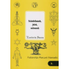 Fraternitas Mercurii Hermetis Szimbólumok, jelek, mítoszok