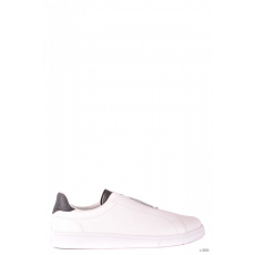 Fred Perry férfi Cipő FredPerry WH6-BC34918-KD041-BIANCO