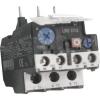 Freder hővédelmi relé 2.5-4A mágneskapcsolóhoz