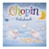 Frédéric Chopin Chopin babáknak