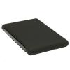 Freecom 56005 500GB Freecom Mobile Drive XXS 3.0 külső winchester fekete /56005/