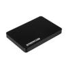 "Freecom 6.3cm (2.5"") 1TB 3.0 Mobile Drive Classic 35610"