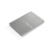 "Freecom 6.3cm (2.5"") 2TB 3.0 Mobile Drive Metal 56368"
